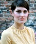 LisaSeelig @ goldschrift.com