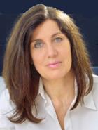 MadeleineLeitner @ karriere-management.de