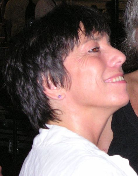 MargotKaessmann @ wikipedia.org © noebse