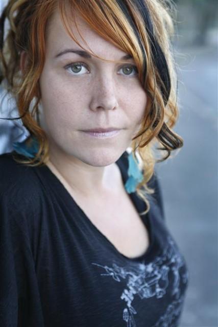 MariaSveland @ mariasveland.se