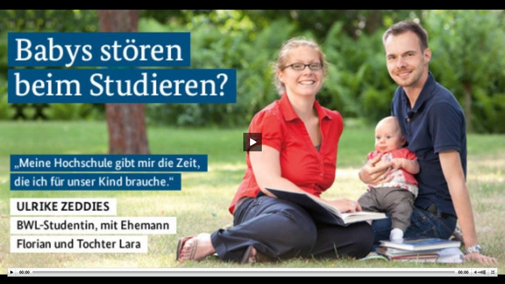 ZeitDieIchFuerUnserKindBrauche @ jedes-alter-zaehlt.de