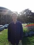 AleksandrKogan @ academia.edu