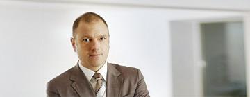 ChristianScheier @ decode-online.de