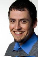 DavidPizarro @ edge.org