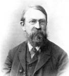 Ernst-Mach @ wikipedia.org