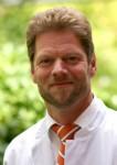 FriedrichGrimminger @ uni-giessen.de