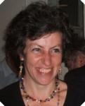 JoannaMoncrieff @ ucl.ac.uk