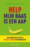 Karriereaffe @ apemanagement.nl
