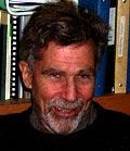 RichardNovick @ nyu.edu