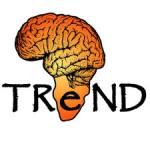 TrendInAfrica-LOGO
