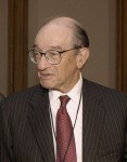 AlanGreenspan @ wikipedia.org
