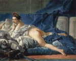 ChristineDevier-Joncour @wikipedia.org © Francois Boucher
