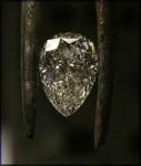 Diamant @ wikipedia.org © Mario Sarto Masa