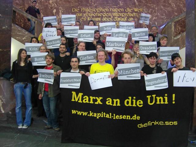 DieKoepfeSindDasKapital @ kapital-lesen.de