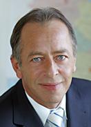 DieterReitmeyer @ redi-group.com