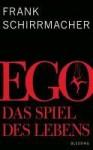 EGO-SpielTheorie @ buecher.de