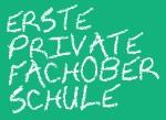 EPFOS @ private-fachoberschulen.de