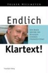 FolkerHellmeyer @ managementbuch.de