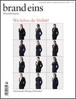 FuehrungVielfaltDiversity @ brandeins.de