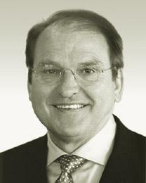 HorstWildemann @ bwl.wi.tum.de