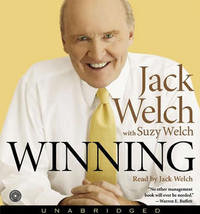 JackWelch @ theautochannel.com