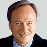 JoachimFaber @ allianz.com