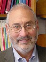 JosephStiglitz @ columbia.edu
