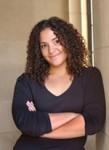 LaurieSantos @ yale.edu