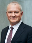 LoringSittler @ zukunftsfonds.generali-deutschland.de
