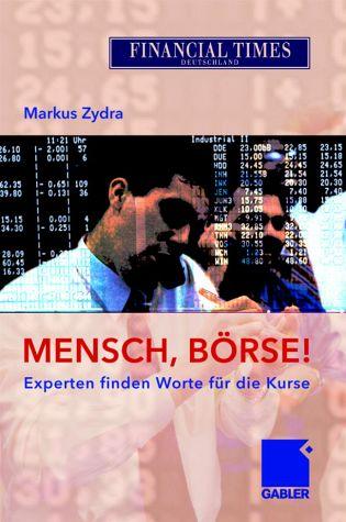 MarkusZydra @ buecher.de
