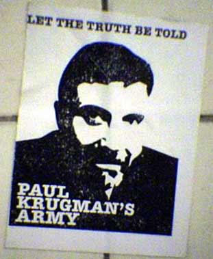 PaulKrugman @ nndb.com