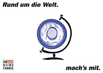 Praevention @ machsmit.de