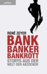 ReneZeyer @ zeyercom.ch