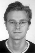 RomanSoucek @ uni-erlangen.de