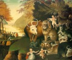 TheAmericanDream @ wikipedia.org