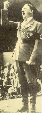 AdolfHitler @ inidia.de