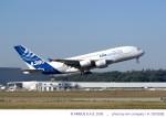 AirbusA380 @ airbus.com