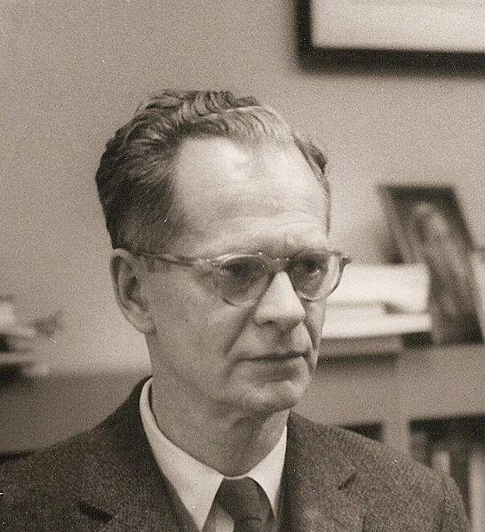 B.F.Skinner @ wikimedia.org