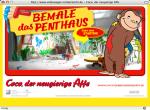 BemaleDasPenthouse @ vw-kinderleicht.de