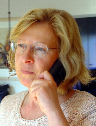 ChristineDemmer @ cd-wiesbaden.de