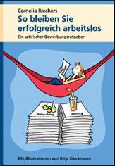 CorneliaRiechers @ erfolgreich-arbeitslos.de