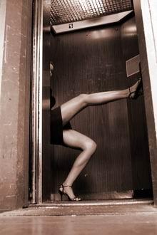 ElevatorPitch @ dutchsalesblog.nl
