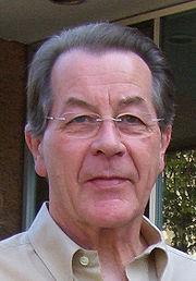 FranzMuentefering @ wikimedia.org © Noebse