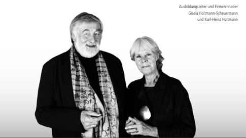 Gisela&Karl-Heinz @ holtmann-scheuermann.de