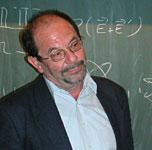 Hans-AlbertBraun @ med.uni.marburg.de
