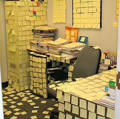 Innovation @ chriscollison.wordpress.com