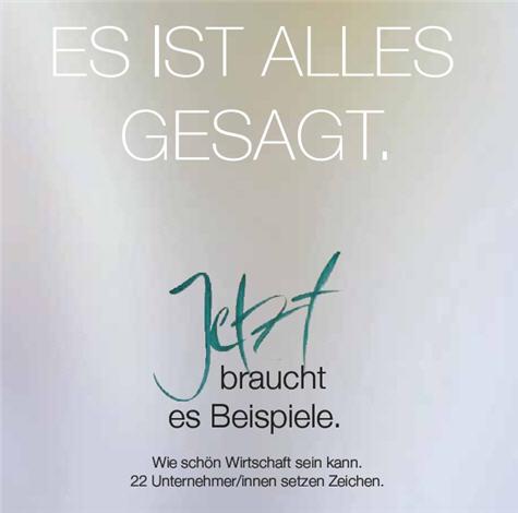 Investmentbanker @ best-practice-business.de