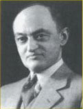 JosephAloisSchumpeter @ wikipedia.org