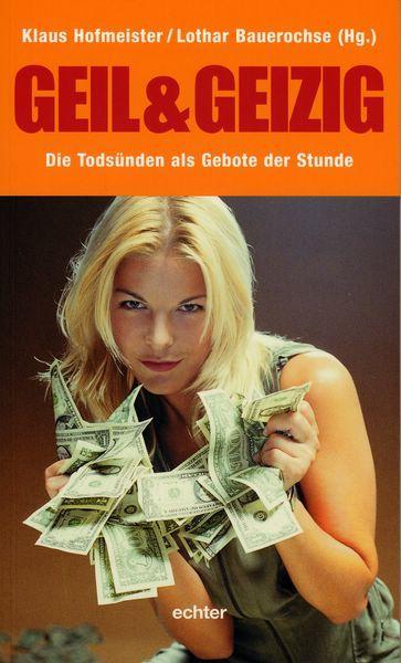 KlassischeVerirrung @ konkordanz.de