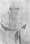 LaoTse @ wikipedia.org